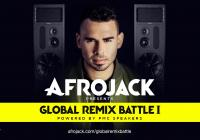 Afrojack_PMC_RemixBattle_I.jpg